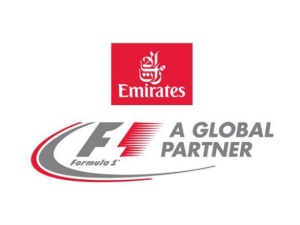 2013-f1-sponsor-emirates-main_560x420