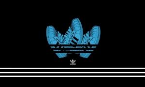 415257_adidas_adidas_fon_chernyj_krossovki_2000x1200_(www.GdeFon.ru)